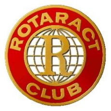 Rotaract Noord-Limburg