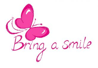 Bring A Smile