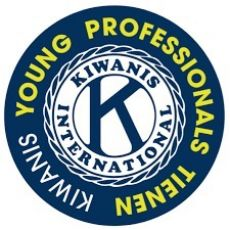 Young Professionals Kiwanis